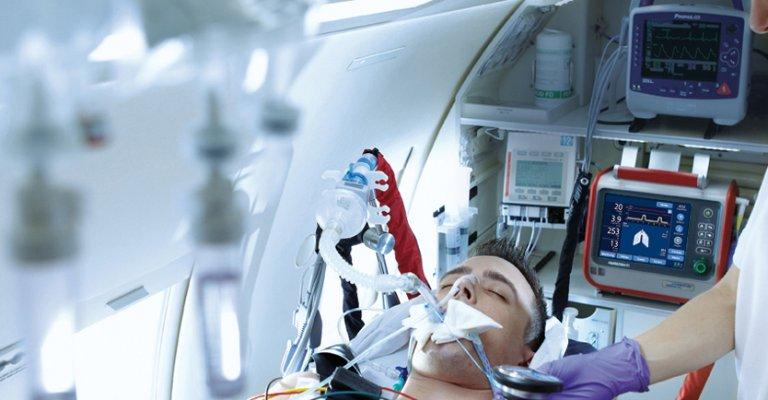 Cinco personas mueren y 289 resultan contagiadas en las últimas 24 horas