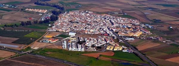 Badajoz suma 153 nuevos contagios y crecen los casos en Talavera, Montijo y Jerez