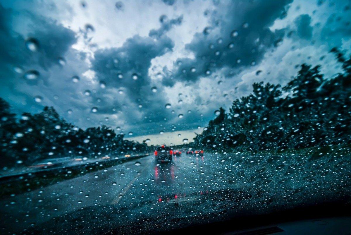 Cáceres recibirá ayudas para damnificados por el temporal DANA de agosto de 2019