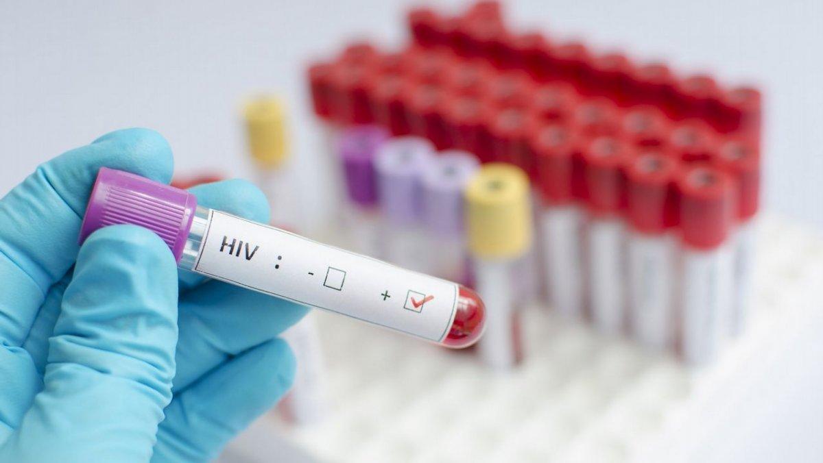 """Extremadura desarrolla una campaña con el lema """"En la prevención del VIH no hay excusas"""""""
