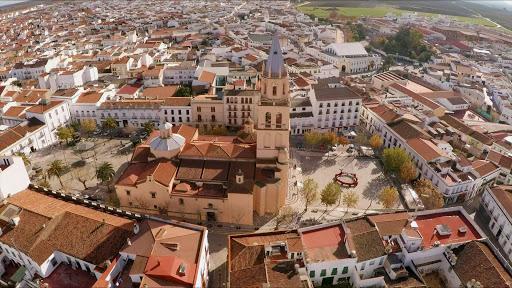 Mérida notifica 42 nuevos casos y hay 88 positivos que requieren hospitalización