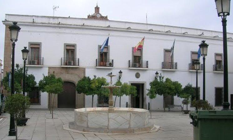 Llerena-Zafra detecta 59 contagios y crecen los casos en Los Santos, Zafra y Fuente del Maestre