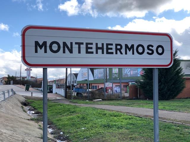 Plasencia registra dos muertes y más casos en Montehermoso y Las Hurdes