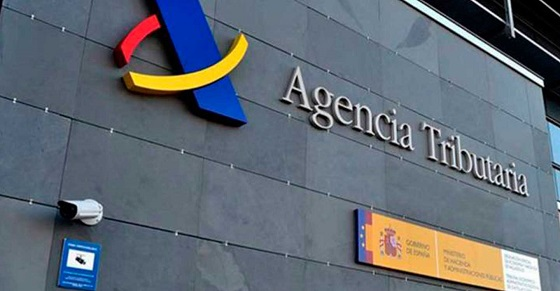 El certificado de estar al corriente con Hacienda podrá solicitarse de forma online