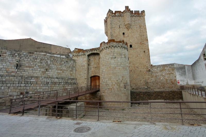 Sanidad declara 5 brotes en Badajoz, Coria, Casar, Orellana y Plasencia
