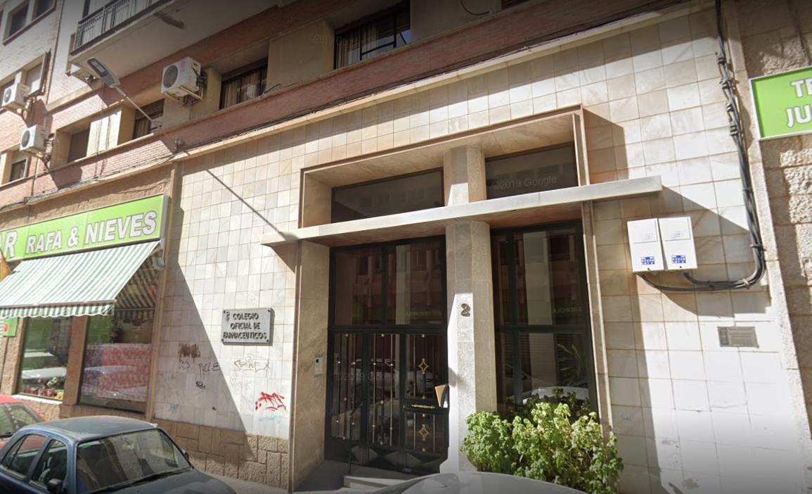 Extremadura recibirá unas 130.000 dosis de vacunas contra la Covid-19 antes de tres meses