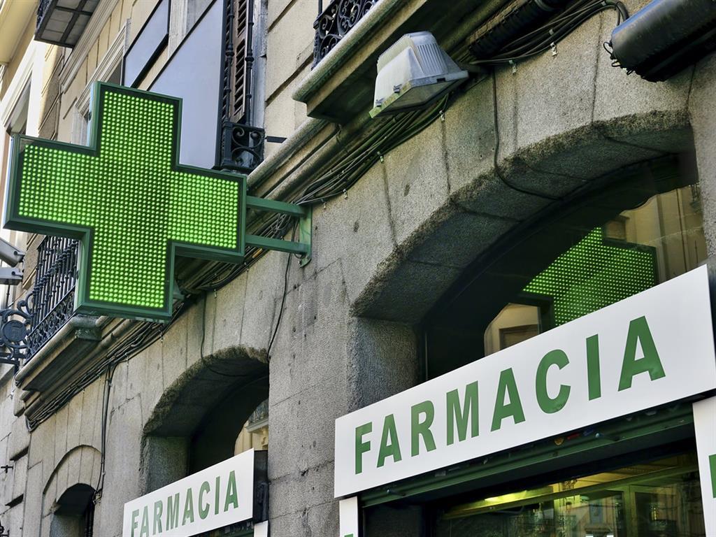 Las pruebas de autodiagnóstico Covid sin receta llegan a las farmacias extremeñas