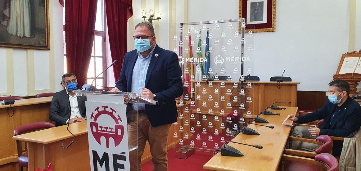 Mérida tendrá una de las mayores plantas mundiales de tratamiento de aguas residuales de microalgas