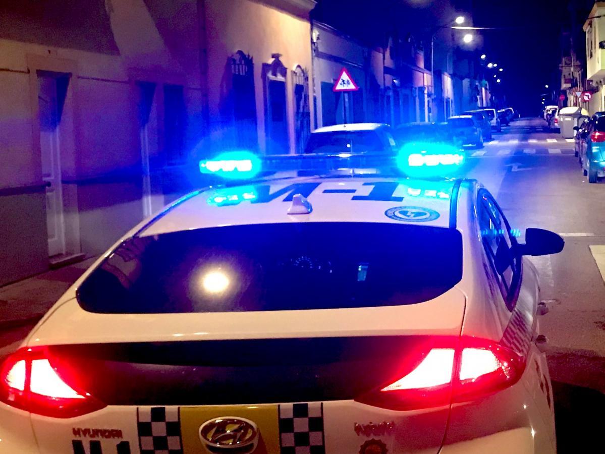 Los contagios se disparan en Almendralejo con 78 nuevos casos detectados en horas