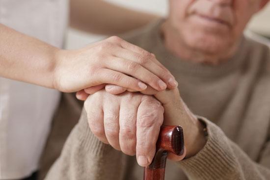 Moraleja homenajeará a las cuidadoras de ancianos con motivo de la celebración del Día de la Mujer