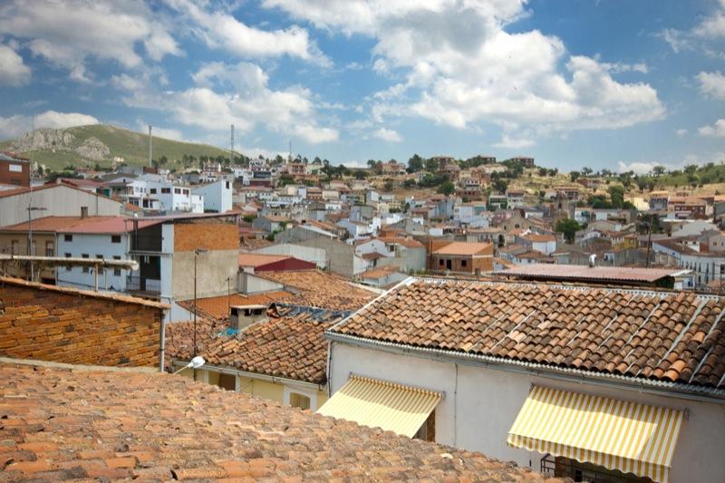 Preocupación en el área de Cáceres con 106 positivos más en sólo 24 horas