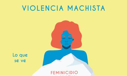 La región impulsa una campaña para prevenir la violencia de género en redes sociales