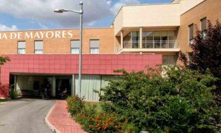 Más brotes en Badajoz, Villanueva, Orellana y en la residencia Comser de Almendralejo
