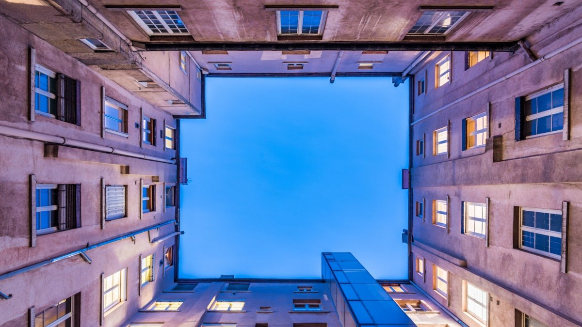 Casi 90.000 viviendas construidas antes de 1980 podrán tener ayudas de eficiencia energética