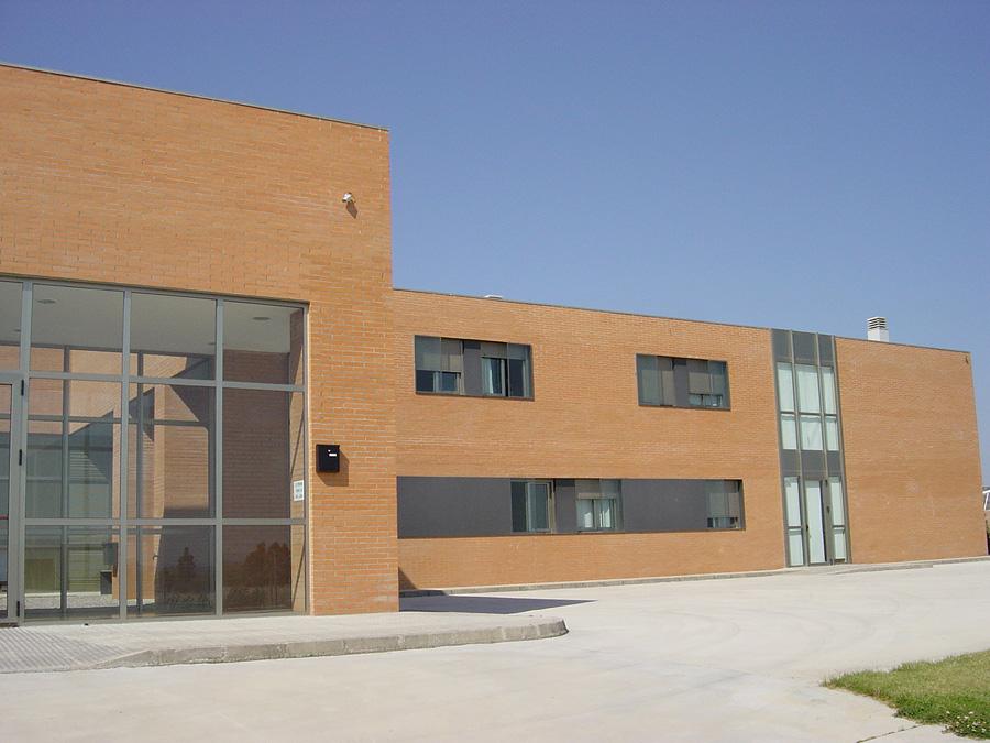 Unidas exige a Vara que asuma la gestión del centro FEAFES de Cáceres