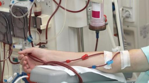 Sanidad mejorará la unidad de hemodiálisis del Hospital Virgen del Puerto