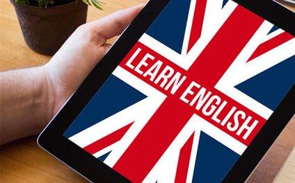 Moraleja oferta un curso gratuito de inglés para personas desempleadas