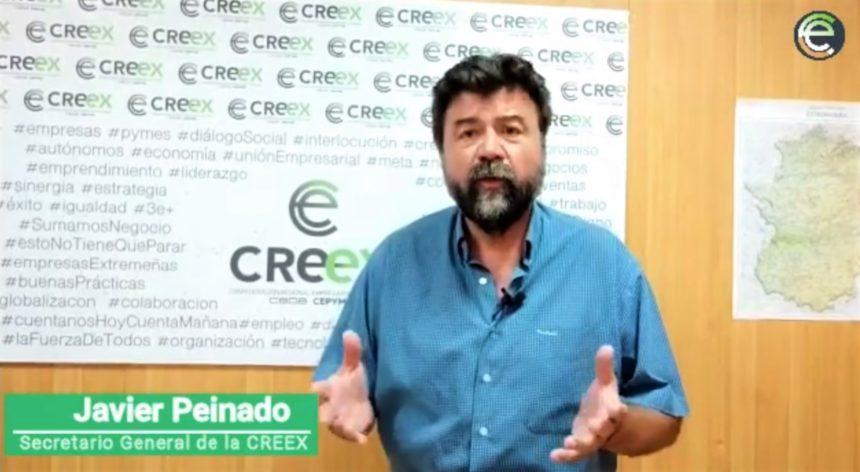 La patronal empresarial aplaude que el Supremo dé la razón a Extremadura en la guerra del cava