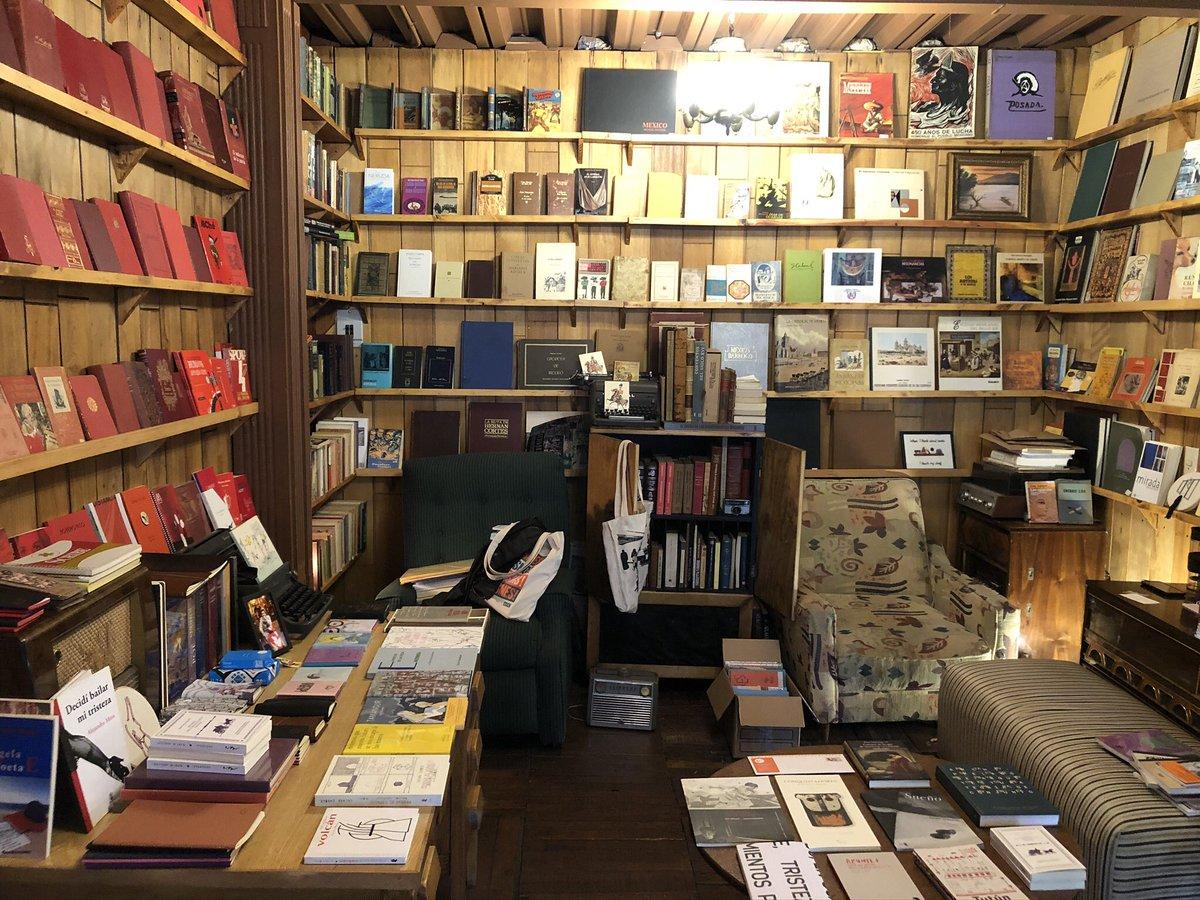 Unidas Por Extremadura saca adelante un plan de ayudas para las pequeñas librerías