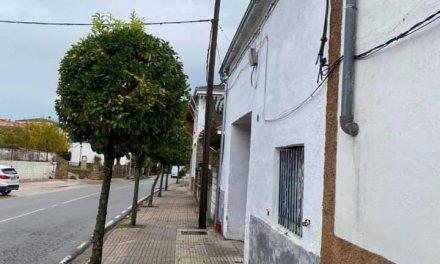 Nuevos casos en Plasencia, Pozuelo de Zarzón, Hervás, Pinofranqueado y Zarza