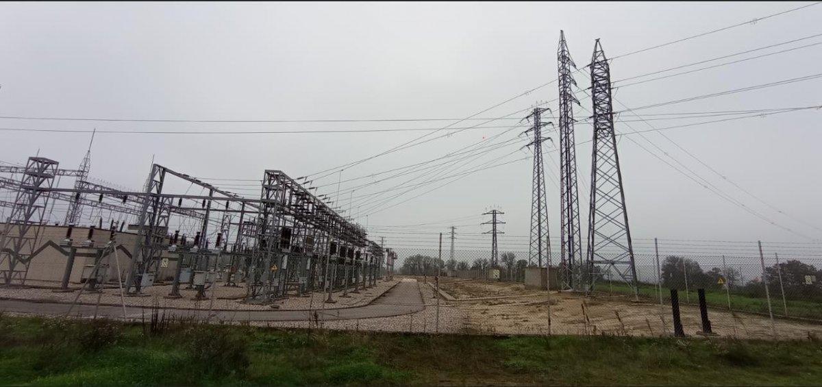 Destinan más de 8,6 millones de euros para mejorar la infraestructura eléctrica de La Vera