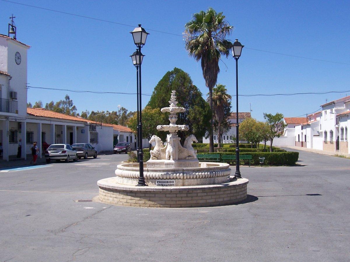 Dos fallecidos y más casos en Cilleros, Valverde del Fresno y Valrío