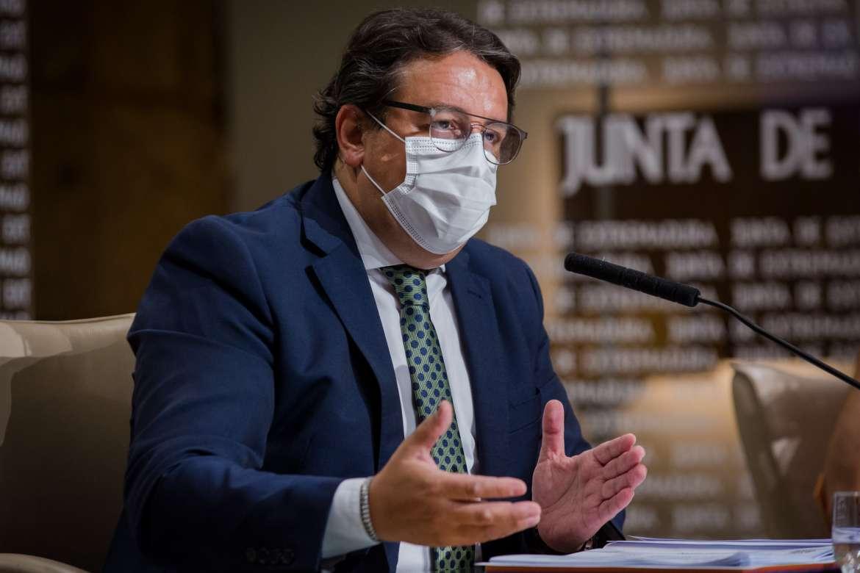 Sube ligeramente la incidencia de contagios por Covid a los 7 días por primera vez desde el 21 de enero
