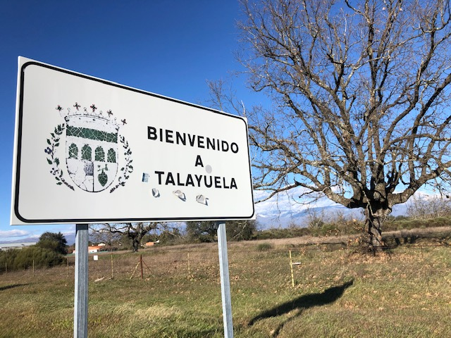 Más de 70 obras se presentan al concurso de relatos Severa Galán de Talayuela
