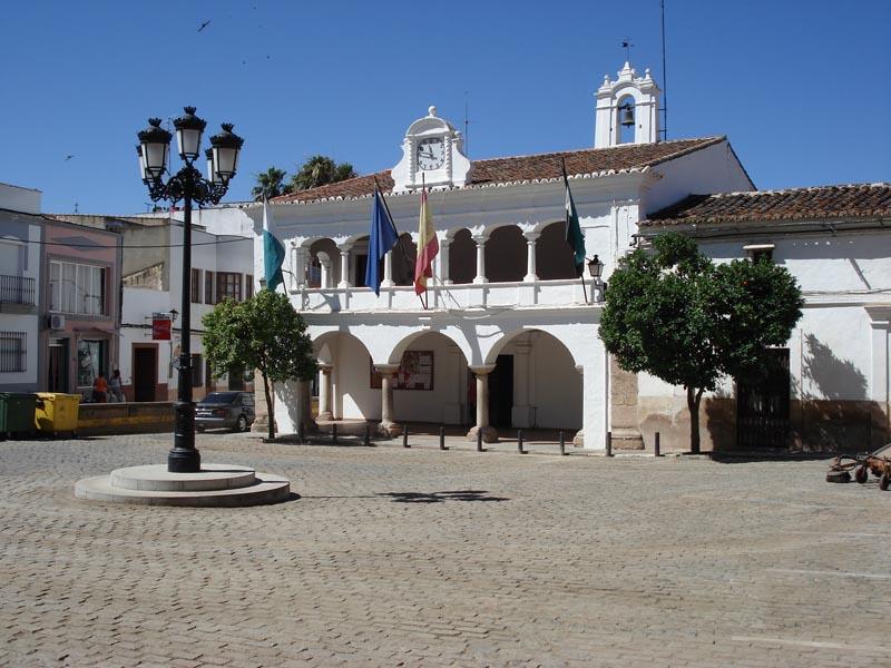 Aceuchal y San Vicente disparan la tasa de Covid por encima de los 4.000 positivos a los 14 días