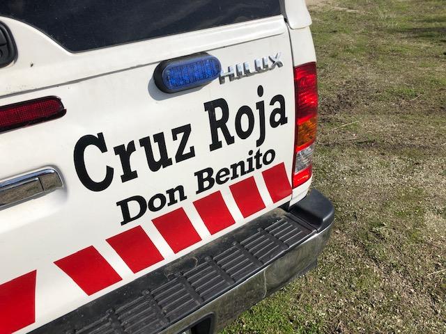 La Covid-19 en Don Benito-Villanueva: 5 fallecidos, 104 nuevos contagiados y 103 hospitalizados