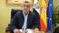 El riesgo de salir de casa en San Vicente de Alcántara: 402 casos activos y más de 7.000 de incidencia