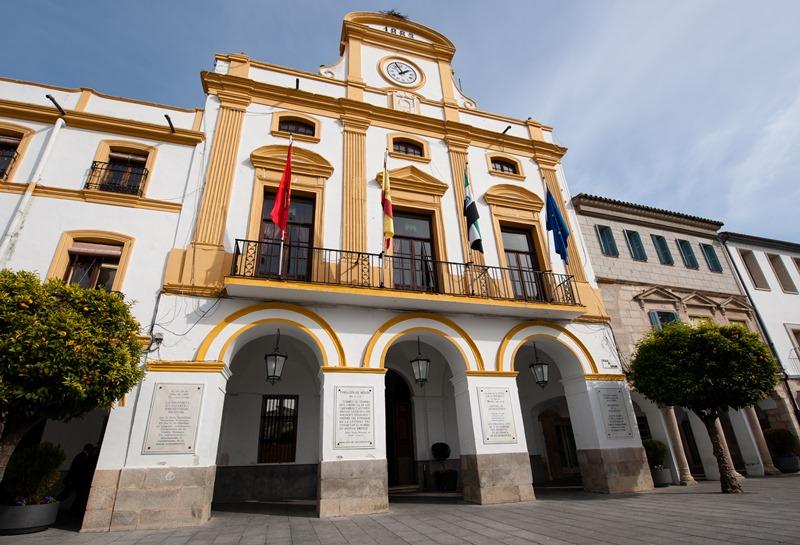 Mérida tiene 105 personas hospitalizadas por la Covid y 18 de ellas se encuentran en la UCI