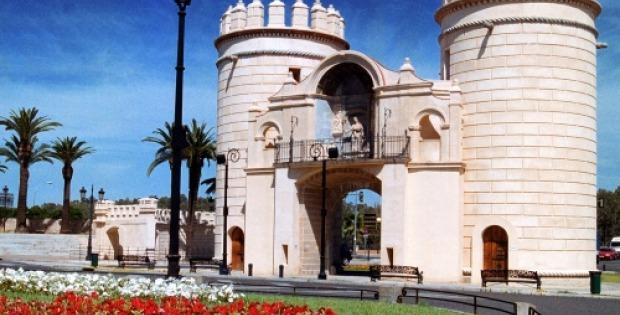 El área de Badajoz recibe el año con 121 personas más contagiadas por Covid