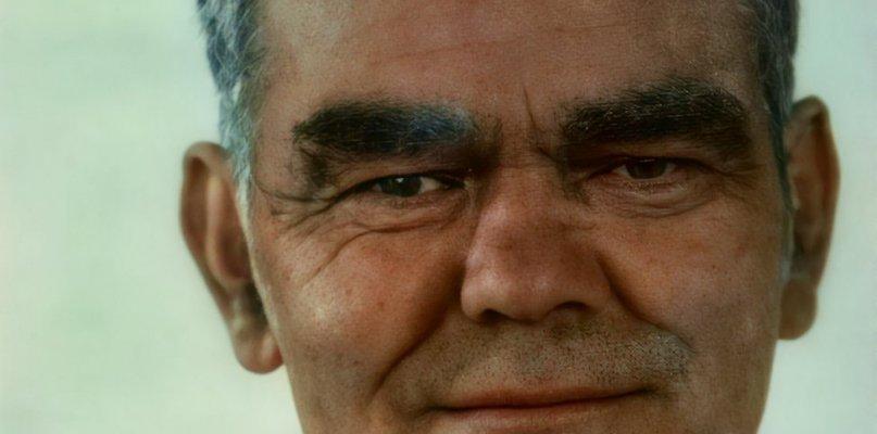 """Caso Cilleros, 25 años después: """"La pena es no saber cómo murió Benito ni por qué"""""""