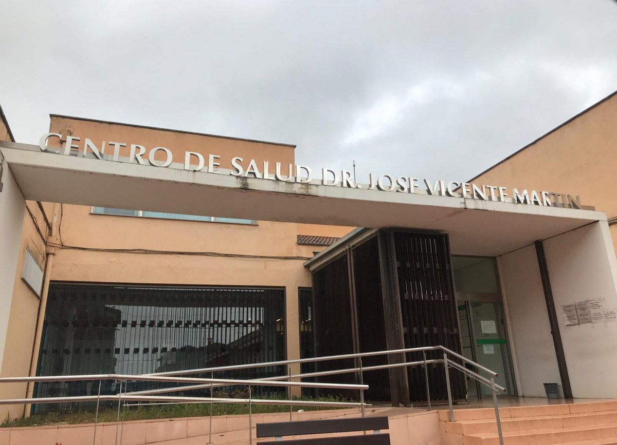 Notifican 14 nuevos casos de Covid en Coria, Moraleja, Torrejoncillo, Valverde del Fresno y Acebo
