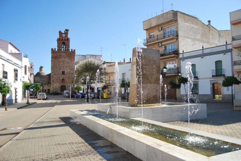 Fallecen 19 personas más por Covid en Extremadura, dos de ellas con 53 años de edad