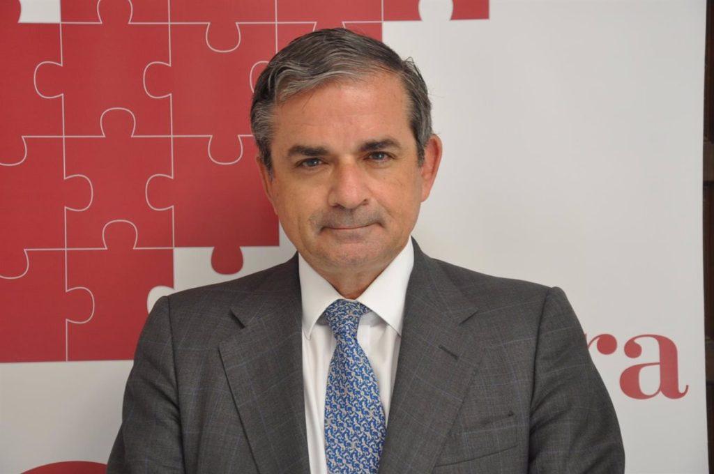 La Cámara de Comercio de Cáceres pide menos burocracia para acceder a las ayudas de la Junta