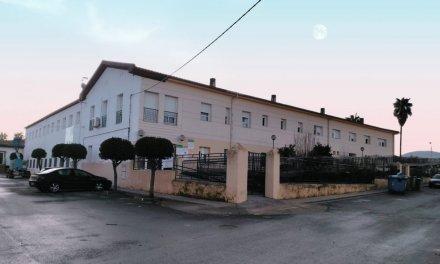 Riolobos inicia un proyecto pionero en Europa y monitoriza a los ancianos de la residencia municipal
