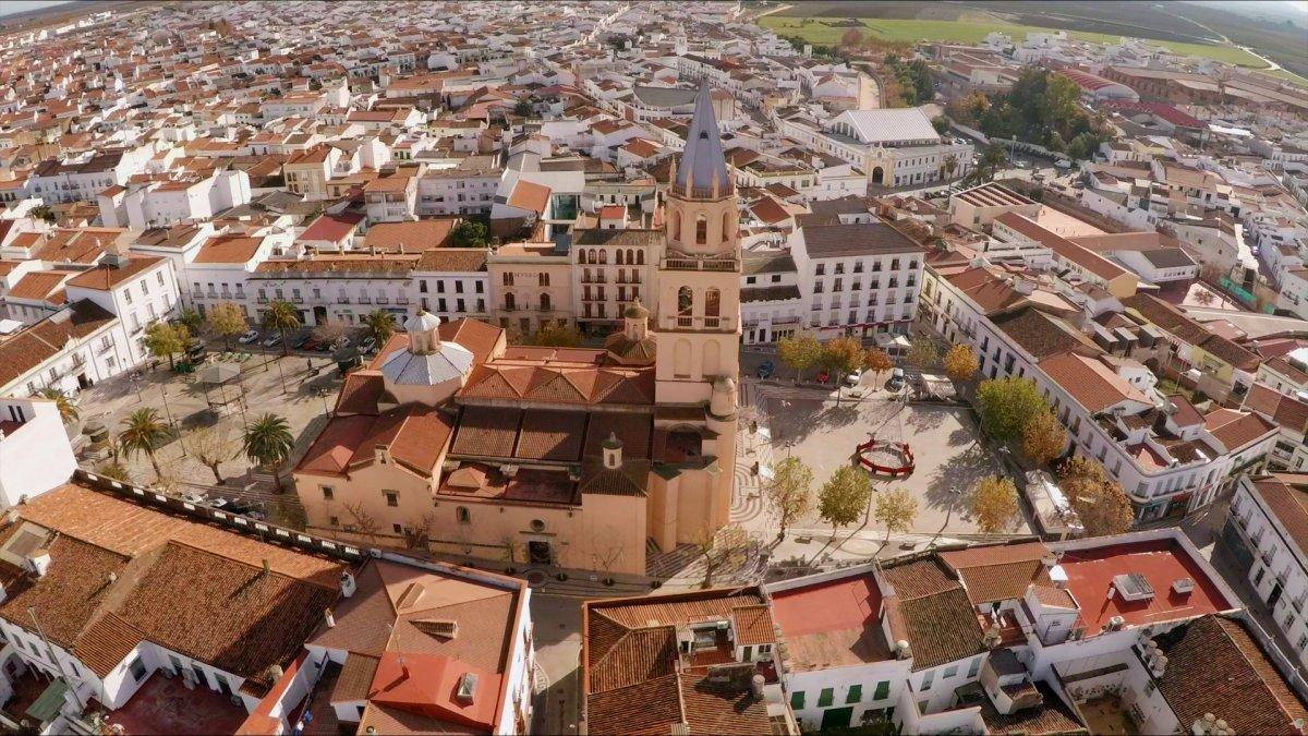 Villafranca de los Barros en situación de alerta con dos nuevos brotes que suman 21 casos y 264 contactos