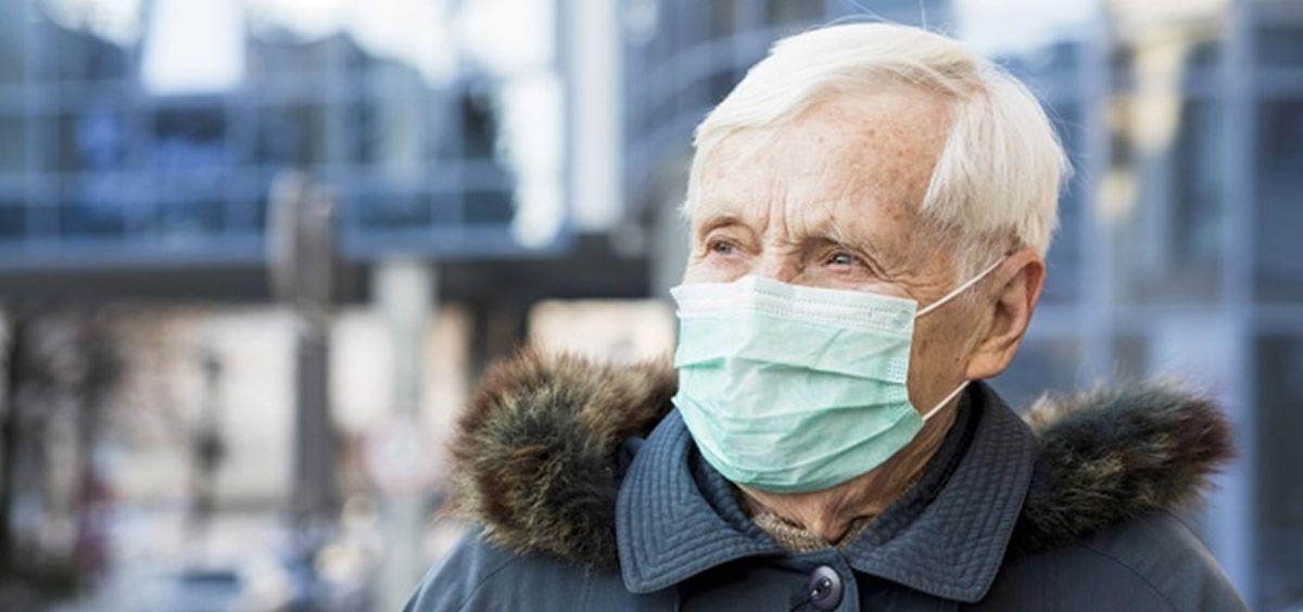 La pandemia sacude Extremadura con 1.541 nuevos contagios y 14 fallecimientos en 24 horas