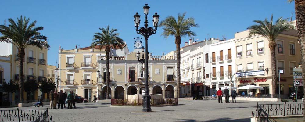 La Policía de Montijo abre un expediente a un negocio de hostelería por incumplir las normas frente a la Covid