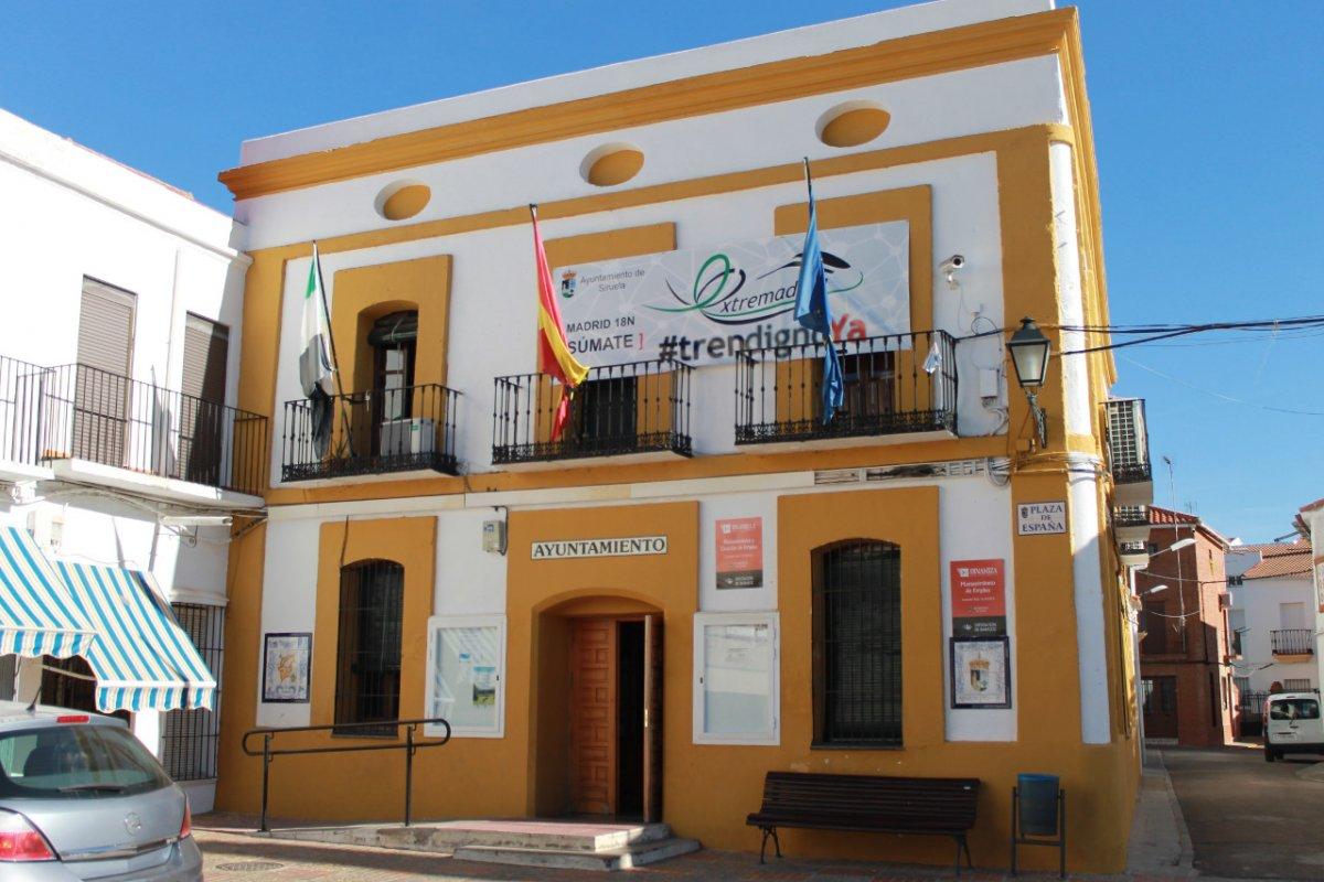 Sanidad declara nuevos brotes en Montijo, Villanueva de la Serena y Siruela