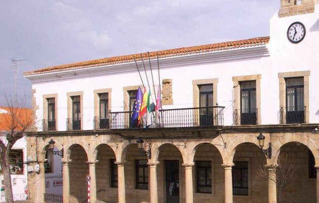 Trujillo y Valencia de Alcántara disparan los casos en el área de salud de Cáceres