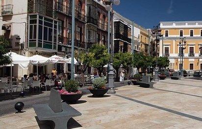 Crecimiento descontrolado de los contagios en Badajoz con 230 casos y en Montijo con 101
