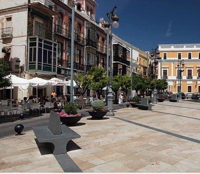 Detectados dos nuevos brotes de coronavirus en Badajoz y Quintana de la Serena