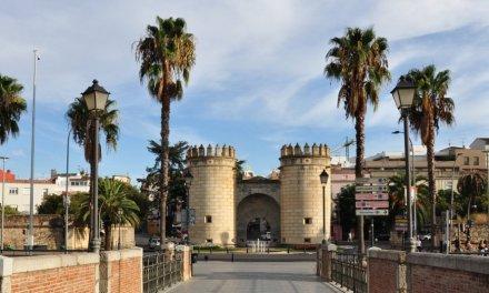 Sanidad confirma que los positivos por Covid en Badajoz superan los 700