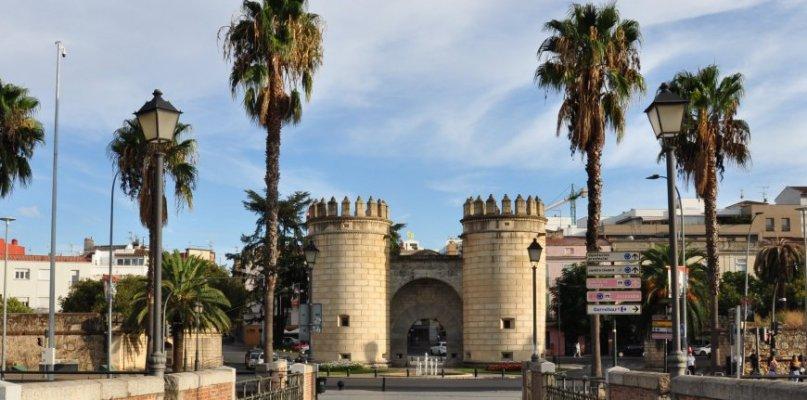 Preocupación en el SES por la situación de la ciudad de Badajoz y Almendralejo
