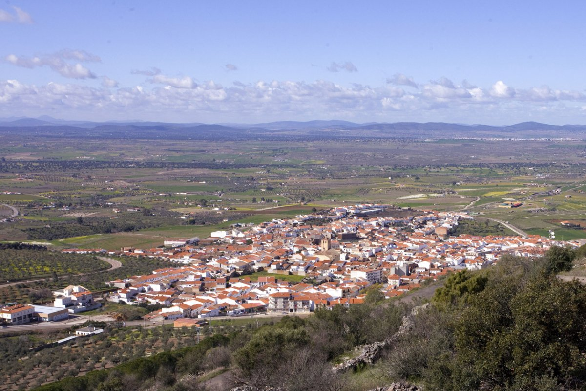 Dos mujeres de Castuera y un hombre de Don Benito fallecen por coronavirus