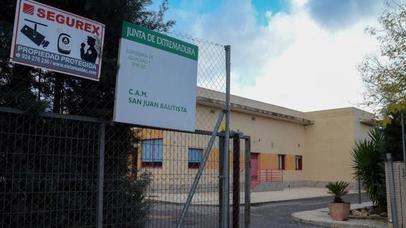 La Policía de Montijo devuelve a un joven fugado de un centro de menores de Badajoz