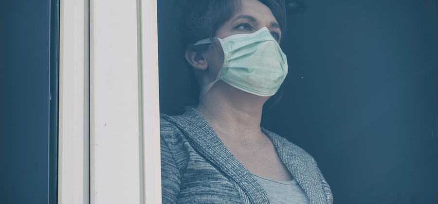 Sanidad confirma 1.193 nuevos casos en Extremadura, los peores datos de contagios desde marzo